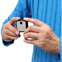 Thanko Digital Video Message Recorder ADK1153