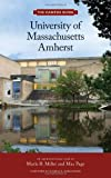 University of Massachusetts Amherst, Marla R. Miller and Randall Mason, 1616891122