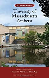 University of Massachusetts, Amherst (Campus Guide)