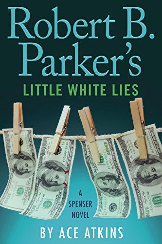 robert-b-parkers-little-white-lies-spenser