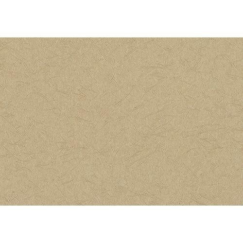 サンゲツ 壁紙24m 和 無地 ベージュ 和 RE-2686 B06XKN1VL7 24m|ベージュ3
