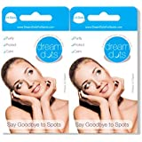 Dream Dots Clear Acne Patch, 48 Patches