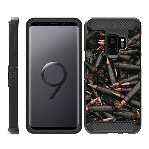 note 4 bullet case - 9