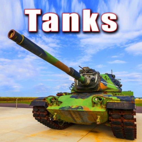 Howitzer Tank - 4
