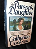 The Parson's Daughter 9780816143894