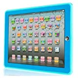 Toyshine Educational Y Pad Tablet for kids