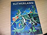 img - for Graham Sutherland book / textbook / text book