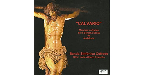 Amazon.com: IV Centenario Sagrada Mortaja: Banda Sinfónica ...
