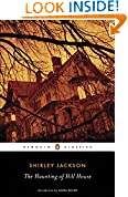 #8: The Haunting of Hill House (Penguin Classics)