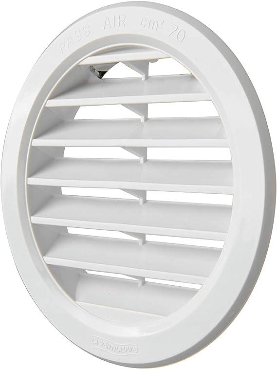 Salle /À Manger Chemin/ée Po/êle /À Bois ZTTTD Ventilateur avec R/égulateur De Vitesse for Porte Projet De Circulation