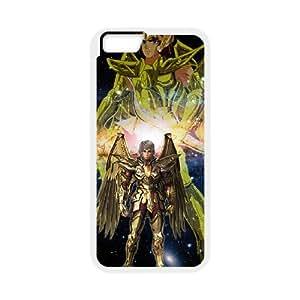 iPhone 6 Plus Screen 5.5 Inch Csaes phone Case Legend of Sanctuary CSSD92299
