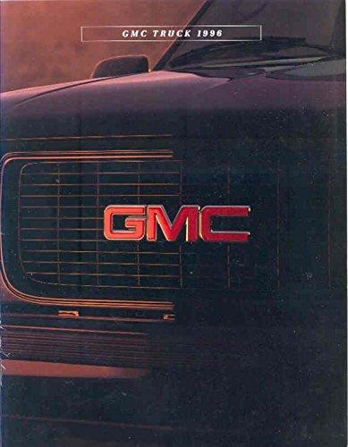 1996-gmc-sierra-sonoma-jimmy-yukon-suburban-van-truck-brochure
