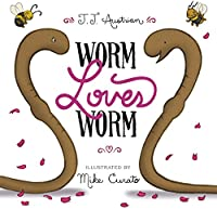Worm Loves