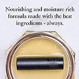 Truvani Organic Lip Conditioner