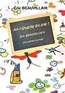 Ah ! Quelle Ecole ! par Beauvillain