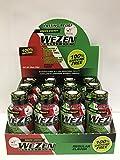 WeZen Energy Shots - Regular - 12pk