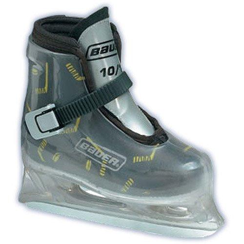 lil bauer ice skates - 6