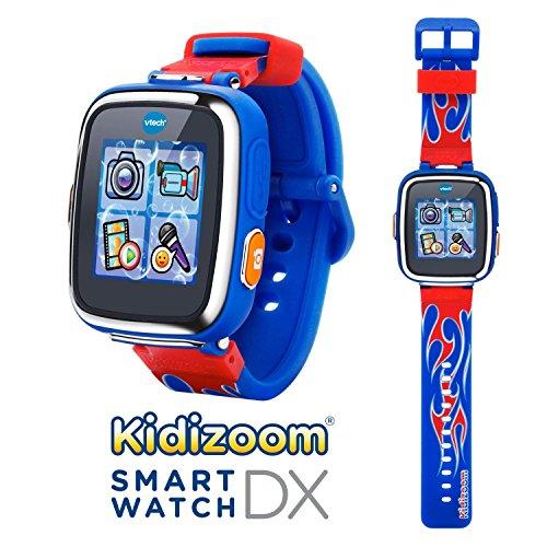 VTech Kidizoom Smartwatch DX Wristband product image
