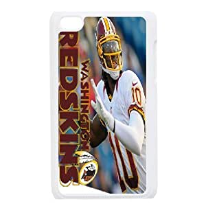 COOL CASE fashionable American football star customize for Ipod touch 4 SF0011209872