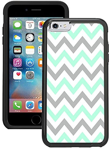 Shockproof Armor Case for Apple iPhone SE/5S/5 (Crystal/White) - 8