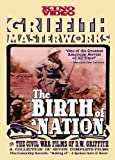 The Birth of a Nation Product Image