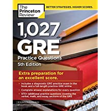 Ged Test Study Guides