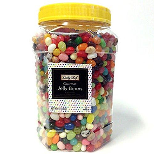 jelly beans 4 lb - 2