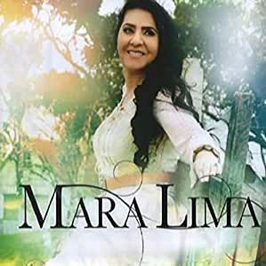 Mara Lima - Ano 2000 (Gospel) [CD]: Amazon.com.br: CD e Vinil