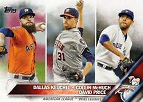 2016-keuchel-mchugh-price-187-al-win-leaders-baseball-card