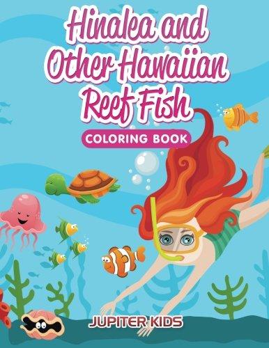 Compare price to hawaiian reef fish
