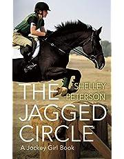 The Jagged Circle