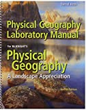 img - for Physical Geography Laboratory Manual: (12th Edition) book / textbook / text book