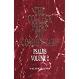 Psalms Volume 2. (College Press NIV Commentary)