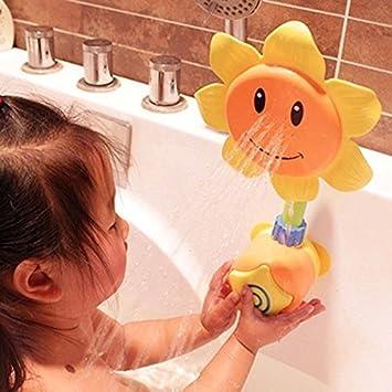 madchen in der dusche spiel