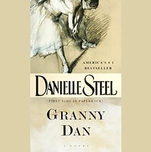 Granny Dan Hörbuch