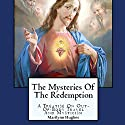 The Mysteries of the Redemption: A Treatise on Out-of-Body Travel and Mysticism Audiobook by Marilynn Hughes Narrated by Marilynn Hughes