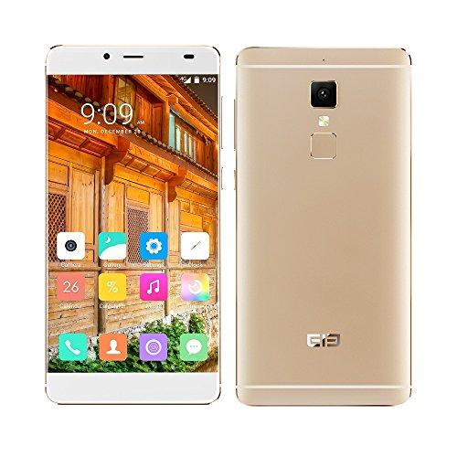Elephone-S3-Smartphone-libre-4G-LTE-Android-6-Pantalla-52-16GB-ROM-3GB-RAM-Octa-Core-Cmara-130-Mp-Lector-de-huellas-dactilares-Carga-rpida