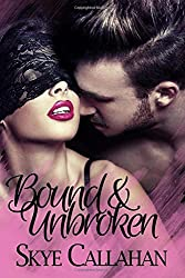 Bound & Unbroken (Out of Bounds) (Volume 1)