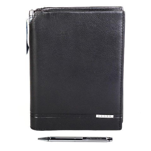 cross-mens-artificial-leather-global-passport-travel-wallet-with-cross-metal-agenda-pen-classic-cent