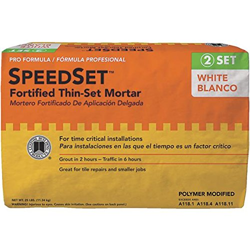 25lb-speedset-white-mortar