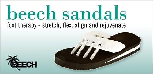 dba9d1f5bda4be The Original Yoga Beech Sandalias Little Girls Stylish Casual Beach Slip On  Summer