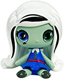 Monster High Mini Collectible Figure, Frankie Stein