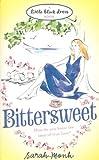 Bittersweet, Sarah Monk, 0755345126