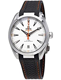 Automatic Silver Dial Mens Watch 22012412102002