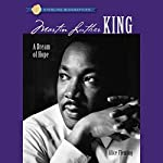 Sterling Biographies: Martin Luther King Jr. | Alice Fleming