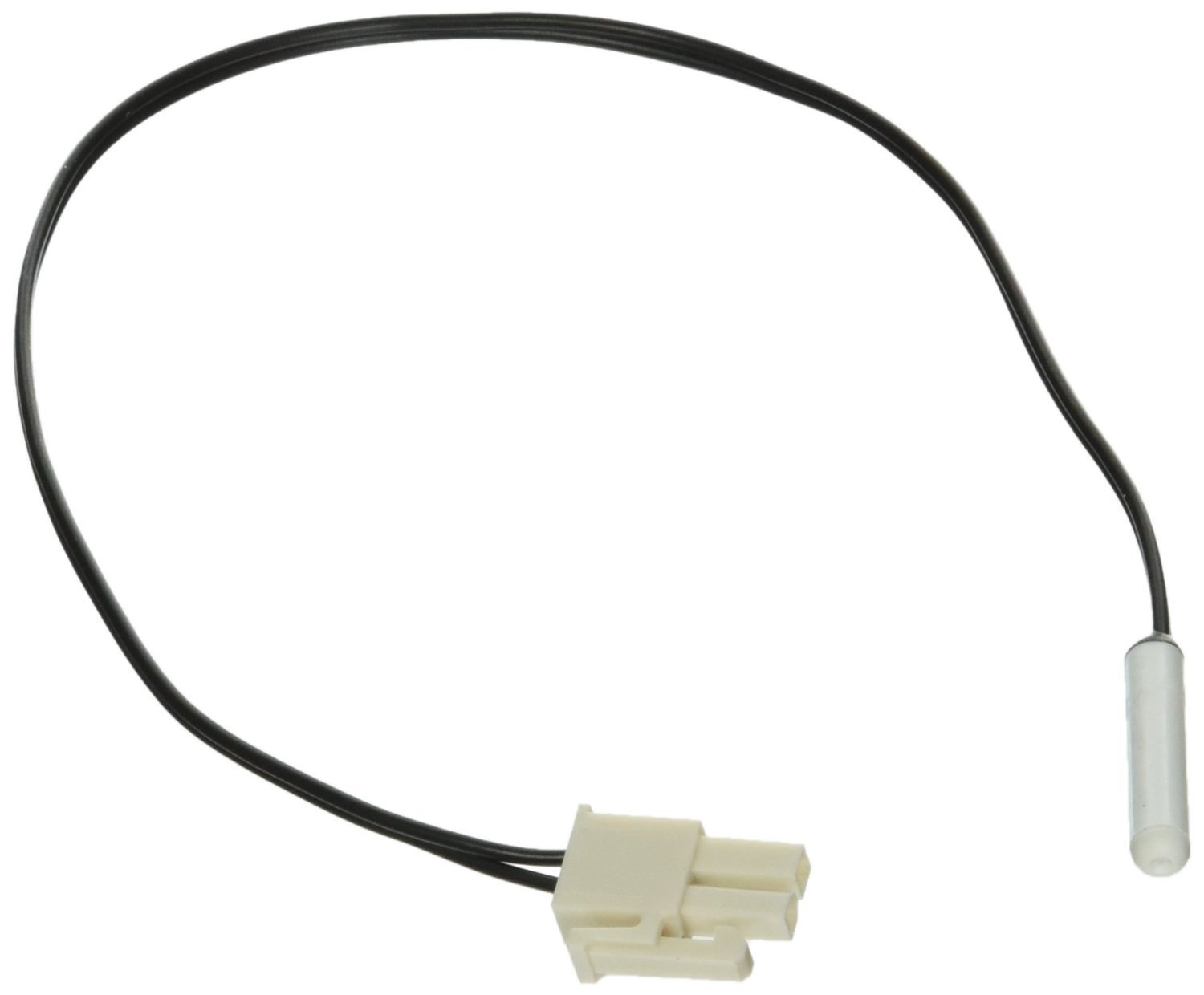 Refrigerator Air Temperature Sensor Thermistor Replacement for Whirlpool 2188819 AP6006067 PS11739131