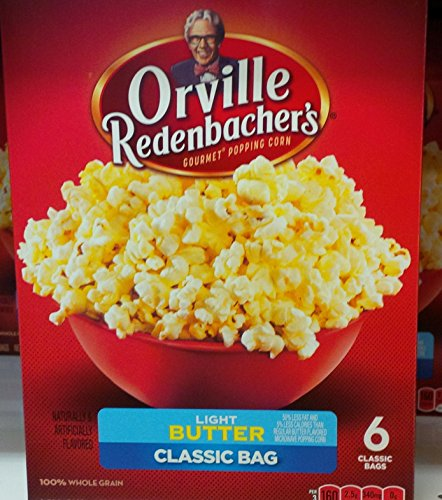 orville-redenbacher-light-butter-popcorn-6-count-3-pack