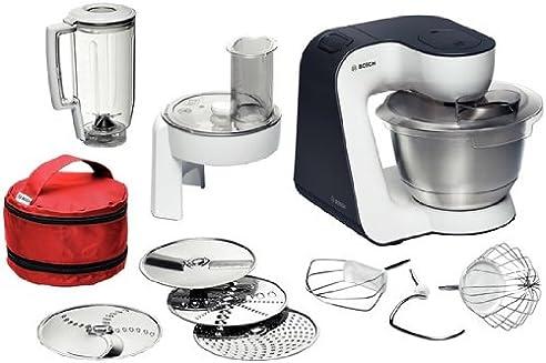 bosch küchenmaschine mum5 amazon
