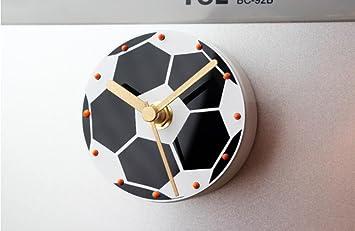 Kühlschrank Uhr Magnetisch : Magnetische kreidetafeln für den kühlschrank frantasiaaa bastel