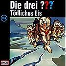 TODLICHES EIS (142)